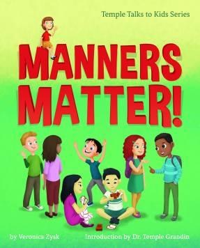 T525-Manners_Matter